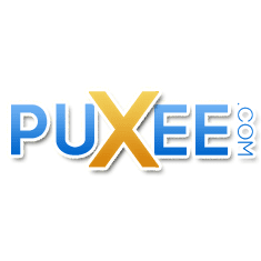 Alternatives To Google Adsense - Puxee