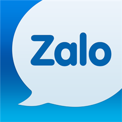 Zalo trên android