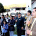 ALCALDE DE PATAZ PIDE AL GERENTE REGIONAL DE AGRICULTURA PRIORIZAR OBRAS EN SU PROVINCIA