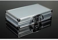 grey-metal-briefcase
