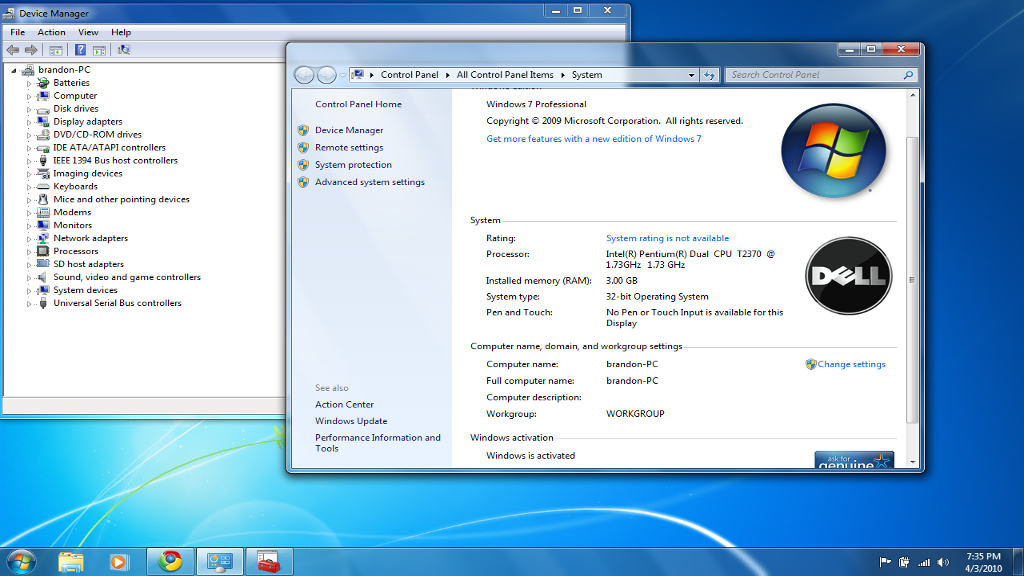 Windows 7 32 bit iso file free download getintopc | Download win 7