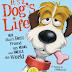 H ζωή του σκύλου!...