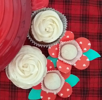 blog-inspirando-garotas- receitas- monica-cipriano