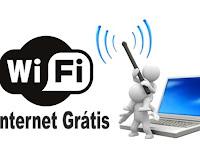 Akses Internet Aman Setiap Saat dengan 4 Tips Hindari Bahaya Wifi Gratis
