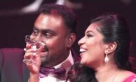 Svenson & Susanna | Malaysia Wedding Videography Highlight