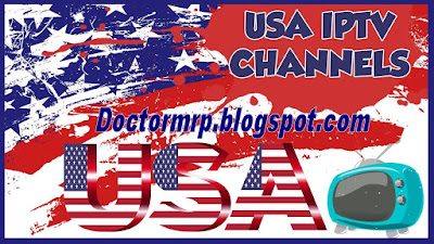 IPTV USA sunday iptv free working m3u channel list and kodi