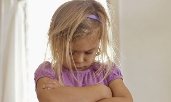 e00f9525edd6 Τα περισσότερα παιδιά περνούν κρίσεις πείσματος δοκιμάζοντας πολλές φορές  τις αντοχές των γονιών.