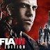Mafia III-RELOADED