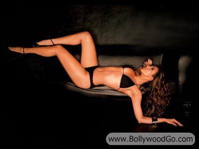 Bollywood Hot Actress In Bikini Bollywood Actress in Bikini Pics 52