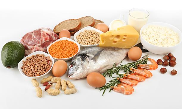 Pengertian Makanan Halal