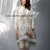 Sania Maskatiya Menswear Eid Collection 2016-17 & Women's Wear Eid collection 2016-17