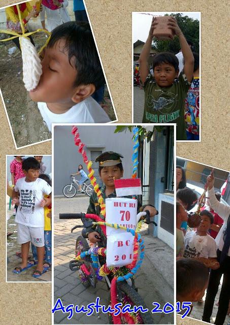 febrianty.rachma.blogspot.com