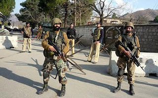 pakistan-will-shift-army-head-quarter-to-islamabad