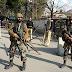 अपना मुख्यालय इस्लामाबाद स्थानांतरित करने की योजना बना रही है पाकिस्तानी सेना