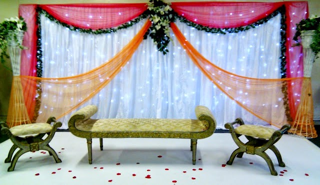 Wedding stage decoration ideas fashion and health spot wedding stage decoration ideas junglespirit Gallery