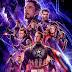 Avengers:Endgame Review