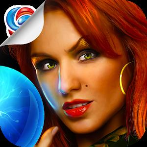Mysteryville 2: hidden crime.Apk Full v1.6 Download Version Paid