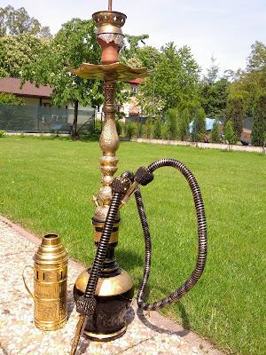 El Nefes Sultana