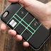 Nexpaq:casing smartphone modular nan canggih !