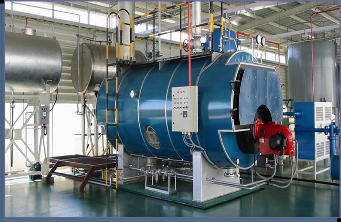 máy phát điện dự án eldorado phú thanh