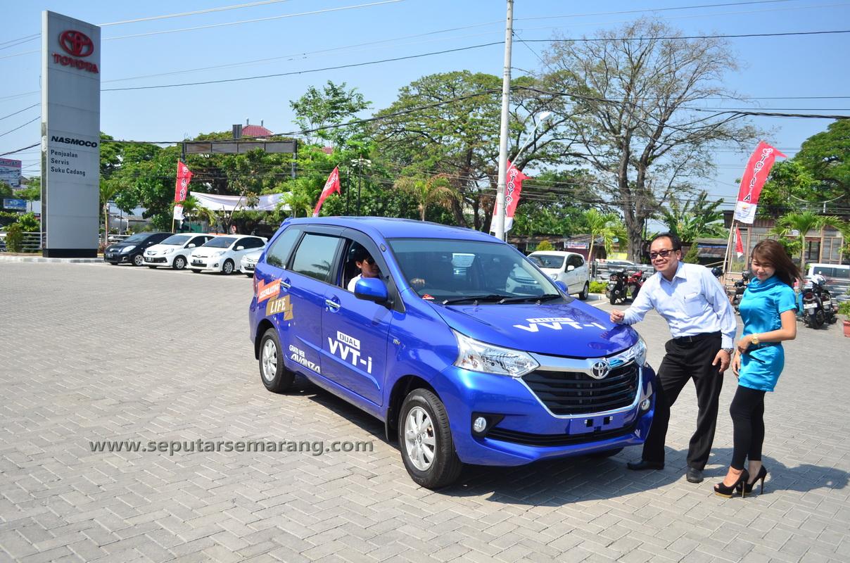 Oli Untuk Grand New Veloz Toyota Yaris Trd 2014 Dijual Avanza Dan Diluncurkan