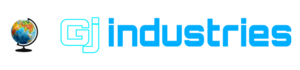 Gj Industries - hindi information blog