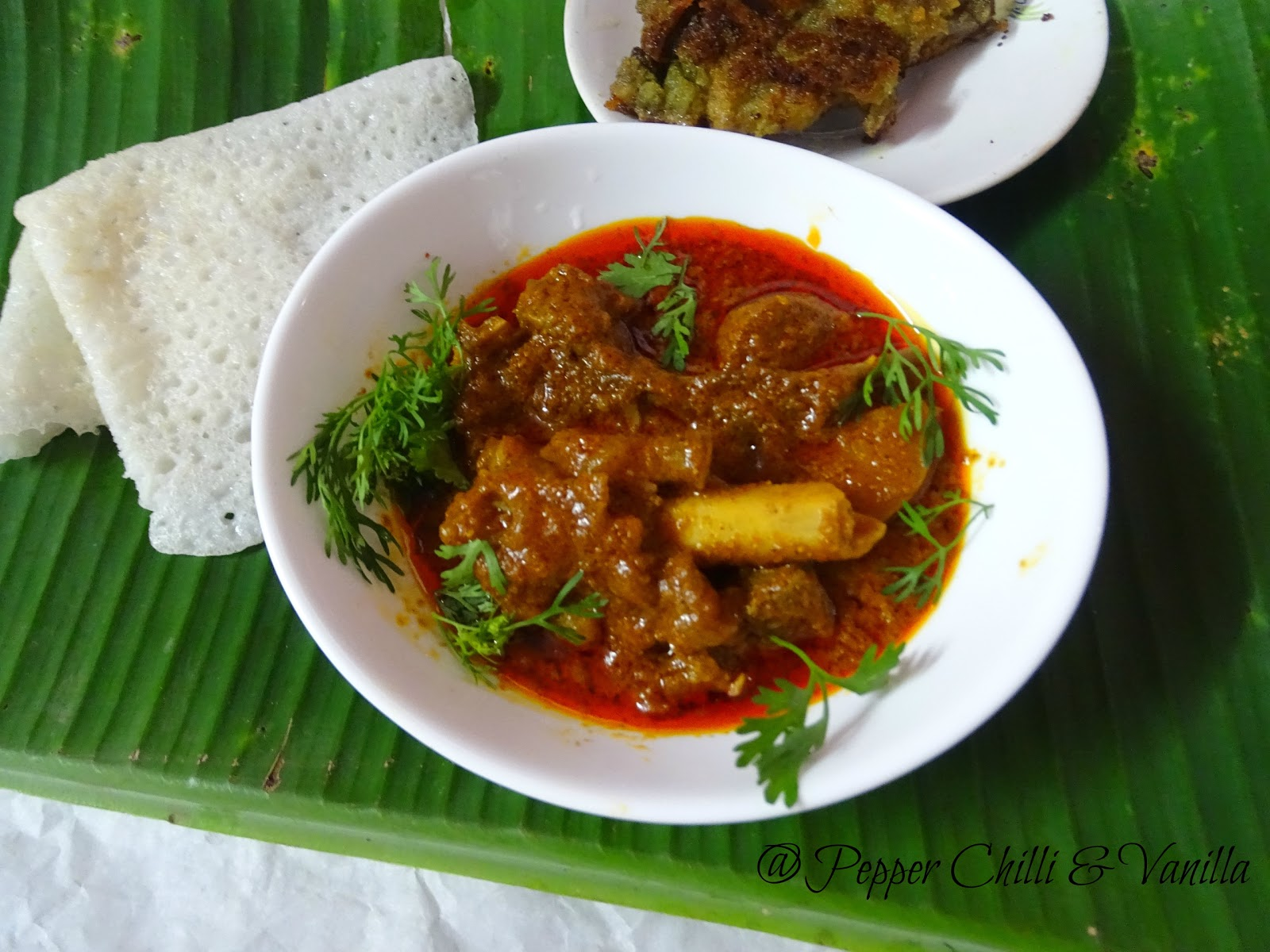 Mutton curryeast indian mutton curry recipe pepper chilli and mutton forumfinder Images