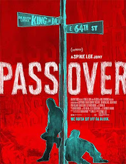 Ver Pass Over (2018) Gratis Online