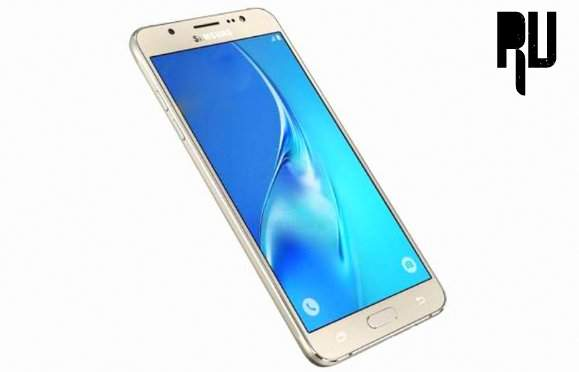 Root US Cellular Galaxy S4 SCH-R970 with One Click CF Auto ...