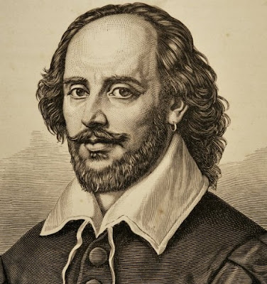 He has been immortalised with the immortal lines of the poem. Immortality in Sonnet-XVIII, Shakespeare's concept of Immortality in Sonnet-XVIII, how does he glorifies youth in Sonnet-XVIII. Shakespeare's view of Immortality in Sonnet-XVIII, The theme of Immortality in Sonnet-XVIII , discuss about his friends Immortality.