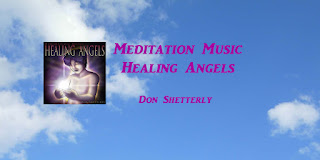 http://mindbodythoughts.blogspot.com/2012/09/meditation-music-healing-angels.html