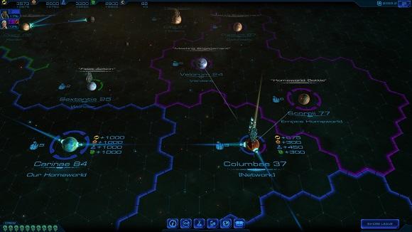 sid-meiers-starships-pc-screenshot-www.ovagames.com-1