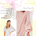 Spring Style! Planning For Spring!