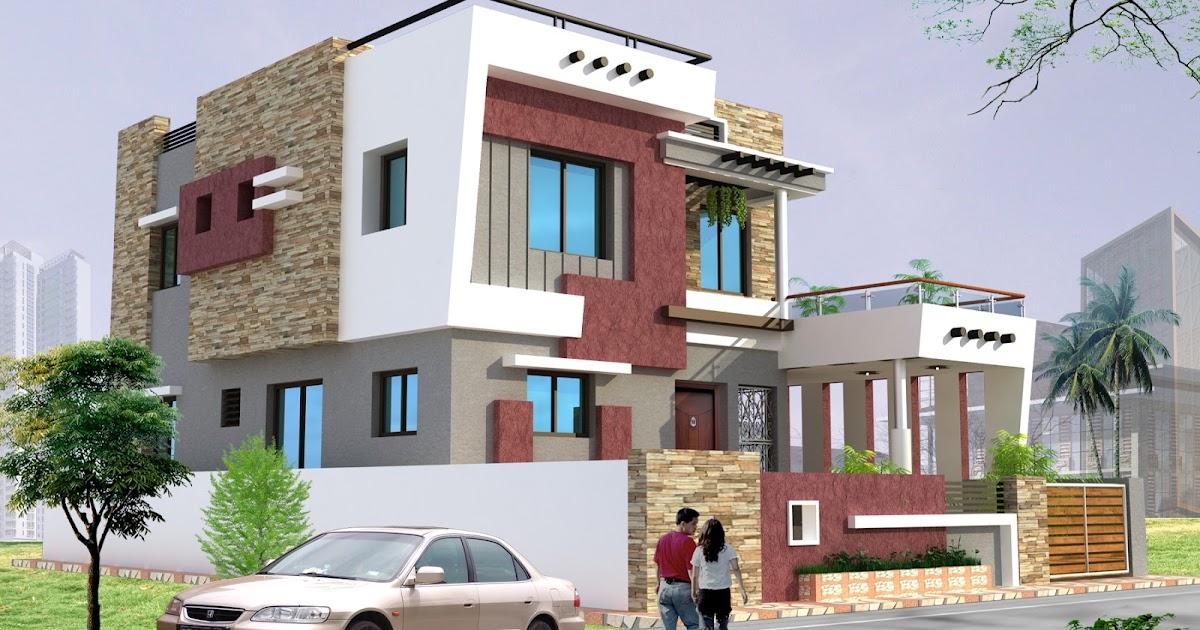 What Is Home Design Hi Pjl Images Sandringham Two Storey