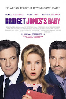 Bridget Jones's Baby Movie Download HD Full Free 2016 720p Bluray thumbnail