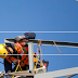Europese Investeringsbank herbevestigt steun voor NordLink-kabel met EFSI-financiering