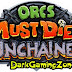 Orcs Must Die Game