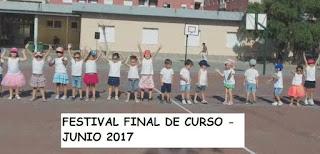 https://www.dropbox.com/s/5os9najqok376le/festival%20fin%20de%20curso.wmv?dl=0