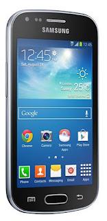 Samsung Galaxy Trend Plus (GT-S7583T)