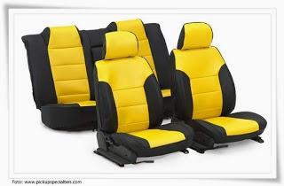 cover jok grand new avanza toyota yaris trd olx sarung mobil surabaya bekleed fortuner semi veloz all airbag modifikasi