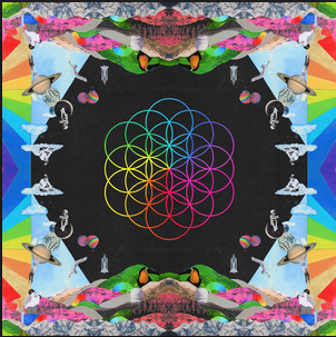 Hymn for the weekend coldplay mp3 download 320kbps.