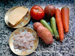 http://www.cuisinepress.com/2015/01/blog-post.html