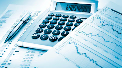 Making plans for Emergency Financial Situations