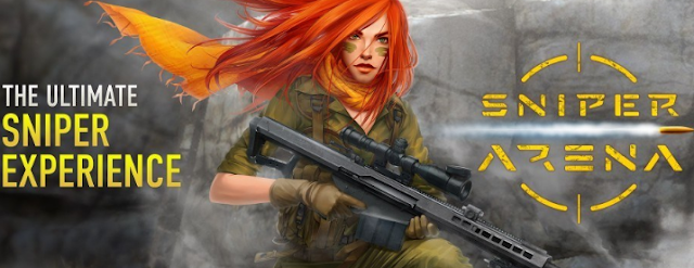 Ini Dia 3 Game Tentara Terbaik untuk Mainkan Hari Ini 2