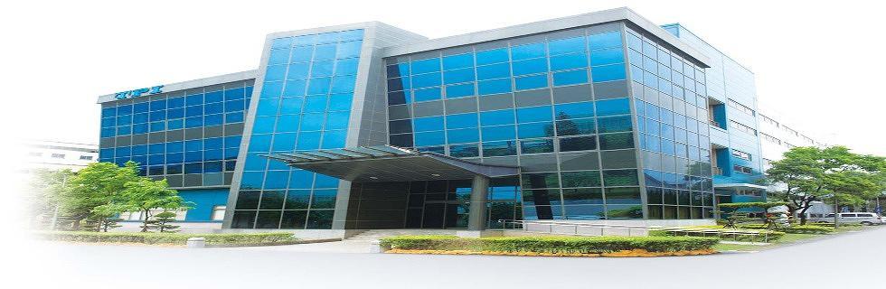 Lowongan Kerja PT TPI Manufacturing Indonesia Cikarang Terbaru