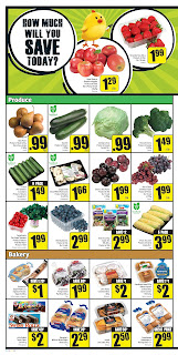 Freshco flyer ontario June 29 - July 5, 2017