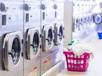 Lowongan kerja shift Karyawati Laundry semarang