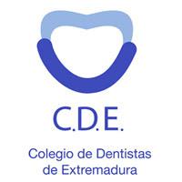 Dentistas Extremadura