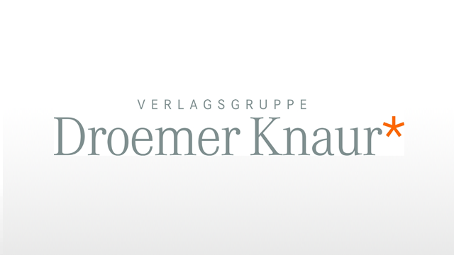 http://www.droemer-knaur.de/buch/7938163/muc
