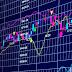 Trading, ¿Qué tan fácil es ganar dinero?